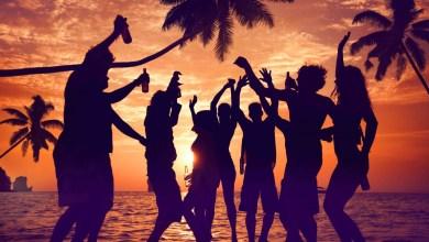 Photo of Ischia non è un luogo per i giovani, si riapre sui social l'annosa polemica