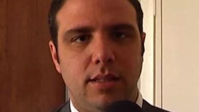 Photo of Elezioni, Gianluca Trani presenta la sua candidatura alla stampa