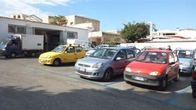 Photo of Multe-truffa al parcheggio del mercato, si provveda ad annullarle
