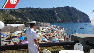 Photo of Ferragosto sicuro sui litorali dell'isola d'Ischia