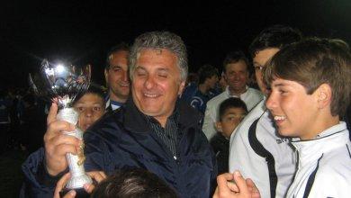 Photo of Real Forio, Luigi Esposito presenta il settore giovanile