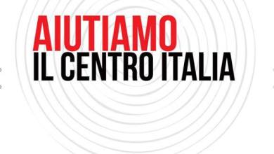 Photo of Terremoto nel Lazio: «Si devolvano i fondi per la festa di San Giovan Giuseppe»