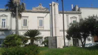 Photo of «Tra piazza Municipio e il Soccorso regna il degrado»