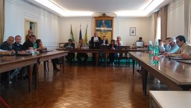 Photo of Convocato il consiglio comunale ad Ischia