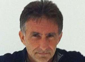 Photo of Ischia, l'Eav scrive: «Pensiline di competenza dei Comuni»