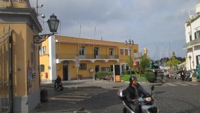 """Photo of """"La storia di Ischia attraverso i suoi primi cittadini"""", inaugurazione mostra permanente"""