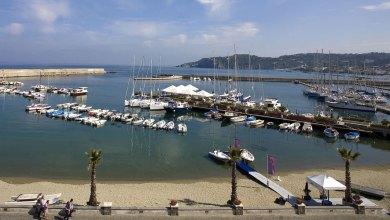 Photo of Fondi rotativi, Forio pensa al porto