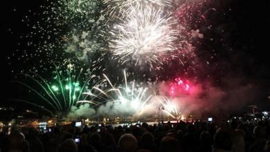 Photo of La Festa del Porto rischia di diventare un evento di routine