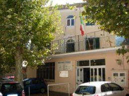Sede dell'indirizzo Assistenza e Manutenzione a Casamicciola (foto secondaria)