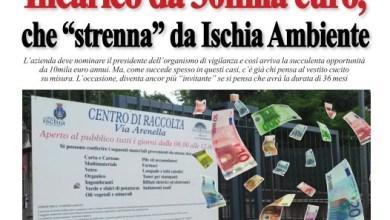 """Photo of Nessun cartello, """"assolte"""" le compagnie di navigazione"""