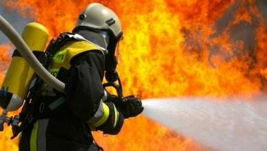 Photo of Incendi dolosi, i volontari della Protezione Civile si difendono