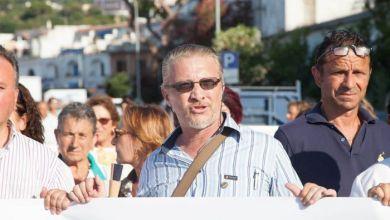 Photo of Giovanni Tufano: «Il M5S a Ischia non è solo Antonello Impagliazzo»