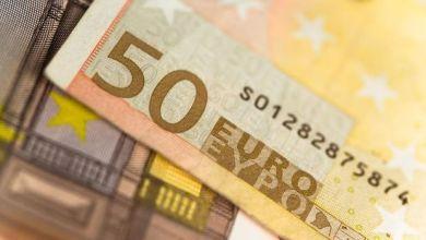 Photo of Flag, Ischia anticipa 40mila euro