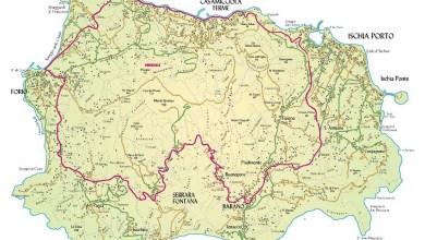 Photo of Abusivismo alberghiero, pronta la mappatura dell'isola
