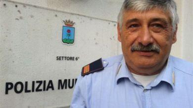 Photo of Alta tensione a Forio, atto d'accusa contro Enzo Rando