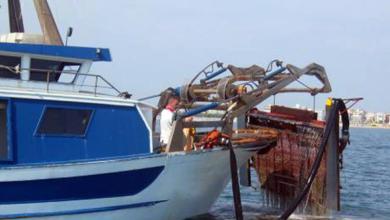 Photo of Ischia e Procida, nasce il Flag: rilancerà pesca e turismo