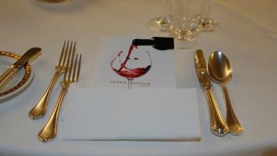 Photo of Ischia vintage, quattordici anni di incontri con i grandi protagonisti del vino