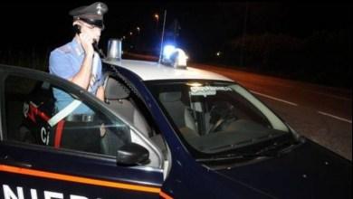 Photo of Minorenne aggredito a colpi di casco, denunciato un 25enne
