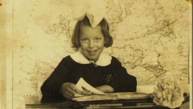 Photo of Marconi, cercasi oggetti datati per la festa degli ottant'anni