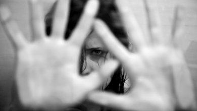 Photo of Violenza sulle donne, dalla Regione fondi per l'educazione