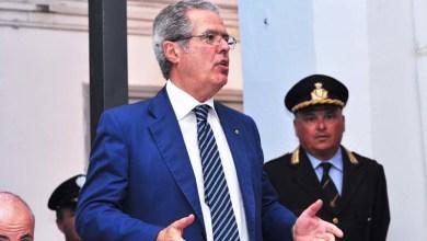 Photo of Consiglio di Stato a Forio, nel day after esulta Del Deo