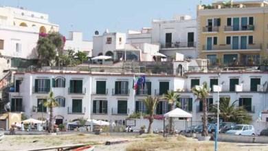Photo of Forio, a breve i lavori alla copertura del palazzetto