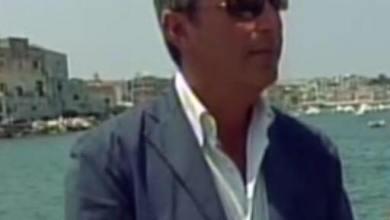 Photo of Bottiglieri: «All'aumento delle presenze non corrisponde un aumento del giro d'affari»
