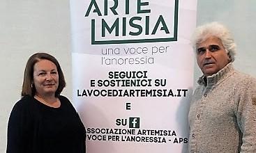 """Photo of """"Colazione al Telese"""" ieri mattina l'incontro conclusivo con i genitori"""