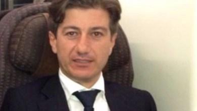 Photo of Barano, Dionigi Gaudioso senza rivali