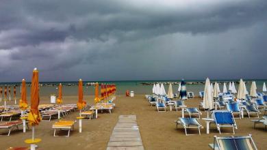 Photo of Balneari Ischia, stagione tra luci e ombre