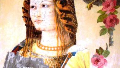 Photo of Il borgo di Celsa rivive il matrimonio tra Vittoria Colonna e Ferrante