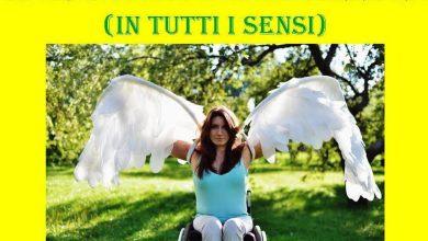 """Photo of """"Aperitivando senza barriere"""", a Ischia l'aperitivo solidale"""