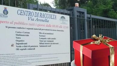 Photo of 50mila euro per un asilo che non sorgerà mai: l'ultimo colpo al cuore di Forio