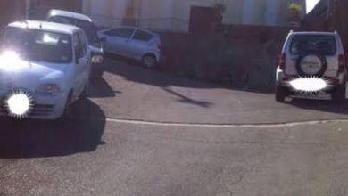 Photo of Testaccio, ancora parcheggi in sosta vietata