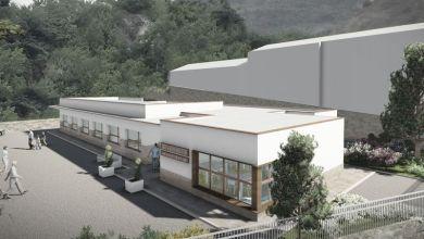 Photo of Emergenza scuola, l'ira di Castagna: «Noi gli unici a favore delle strutture modulari»