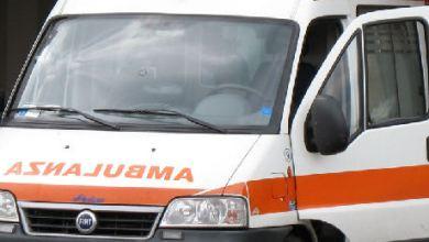 Photo of Tragedia a Sant'Angelo, l'Asl: i medici arrivati in albergo a piedi