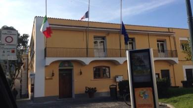 Photo of Ischia, aggiornato l'elenco degli avvocati per l'affidamento degli incarichi