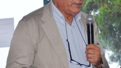 Photo of Giuseppe Luongo: «No ai facili allarmismi»