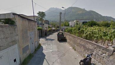 """Photo of Via Calosirto, affidati i lavori per 7400 euro alla """"Doldo Carlo"""""""
