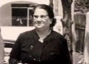 Photo of Barano, 30 anni fa la scomparsa della Preside Anna Baldino