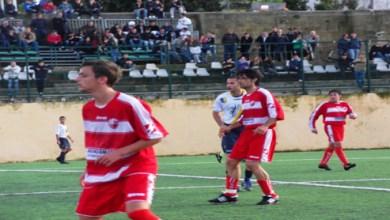 Photo of Promozione: il Procida ci ripensa e continua il campionato