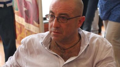 Photo of Sanità, Carlo Massa: «Procida è stanca di essere bistrattata»