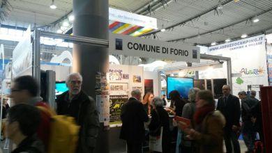 Photo of Forio, parte l'operazione turismo 2018