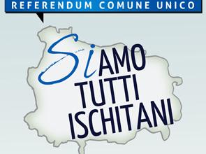 Photo of Forio, convocato il consiglio sul Comune unico