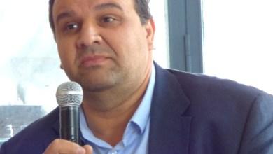 Photo of GB Castagna: «Ricostruzione al Majo? Sarà una decisione ponderata»