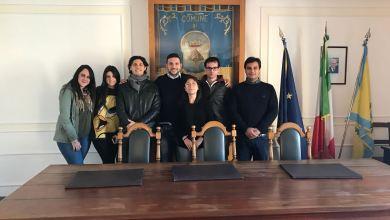 Photo of Forum dei giovani: nominato il consiglio direttivo