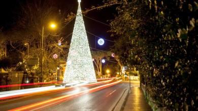 Photo of Natale a Ischia, domani in municipio l'incontro con le associazioni