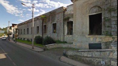 Photo of Mercato al Pio Monte, ecco l'elenco degli ambulanti ammessi