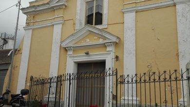 Photo of Barano, chiesa del Carmine come sala: cresce il dissenso