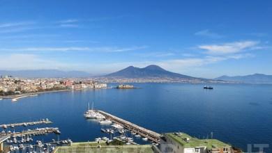 Photo of Napoli terz'ultima città per qualità della vita, posizione meritata?